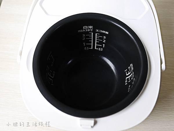 電子鍋-6.jpg