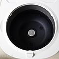 電子鍋-7.jpg