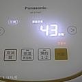 電子鍋-18.jpg