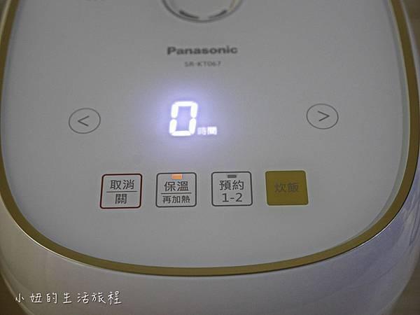 電子鍋-19.jpg