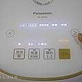 電子鍋-26.jpg