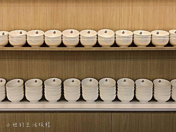 佳佳甜品-16.jpg