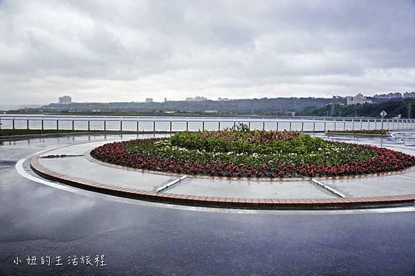 石門水庫,中庄調整池-2.jpg