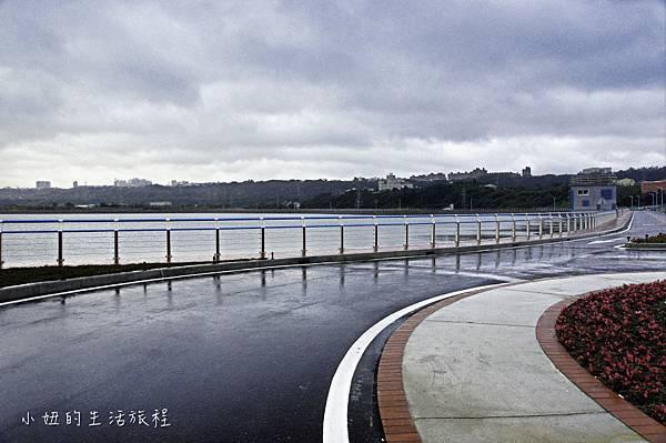 石門水庫,中庄調整池-3.jpg