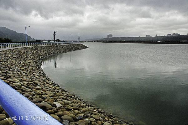 石門水庫,中庄調整池-6.jpg