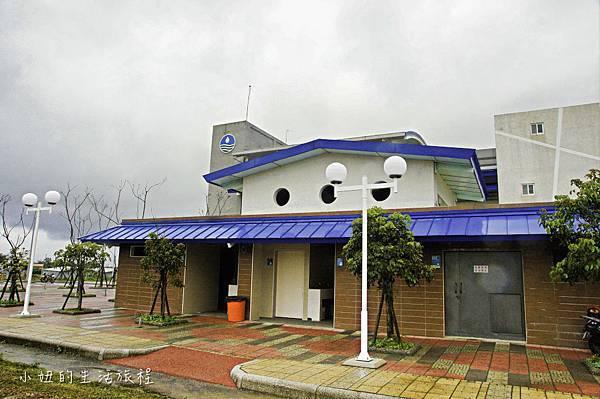 石門水庫,中庄調整池-8.jpg