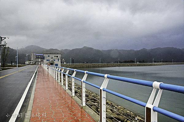 石門水庫,中庄調整池-9.jpg