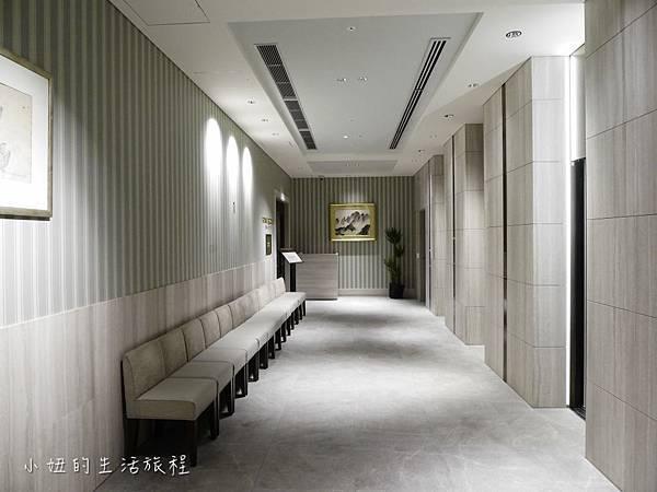福岡住宿,福岡蒙特埃馬納酒店-13.jpg