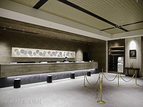 福岡住宿,福岡蒙特埃馬納酒店-15.jpg