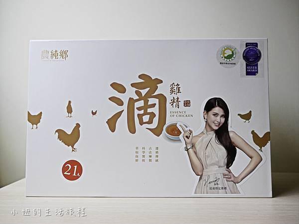 農純鄉 原淬滴雞精-1.jpg