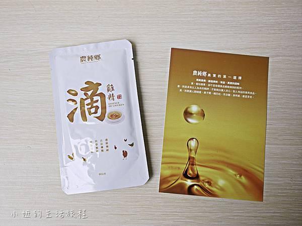 農純鄉 原淬滴雞精-5.jpg