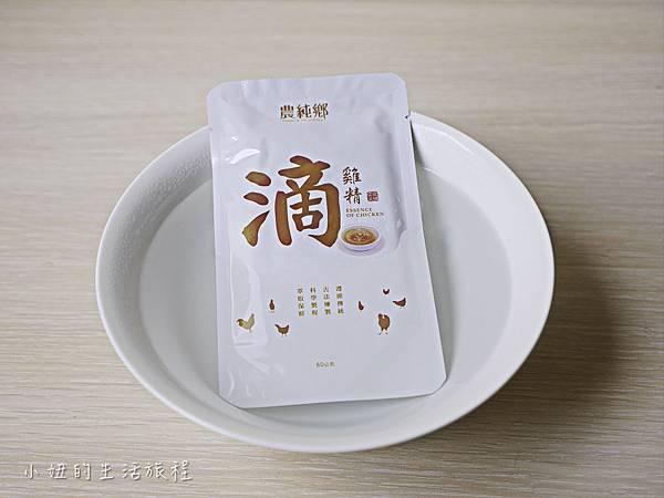 農純鄉 原淬滴雞精-8.jpg