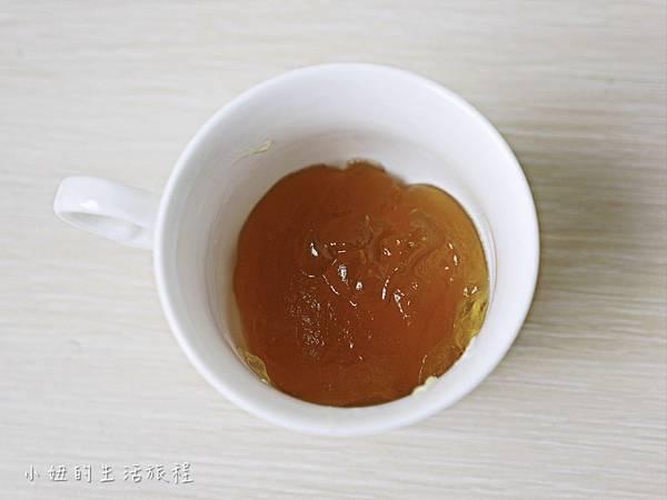 農純鄉 原淬滴雞精-9.jpg
