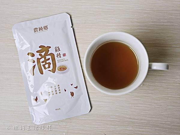 農純鄉 原淬滴雞精-10.jpg