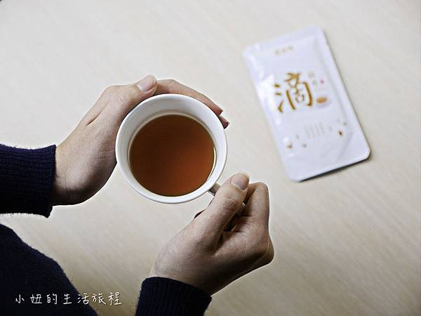 農純鄉 原淬滴雞精-11.jpg