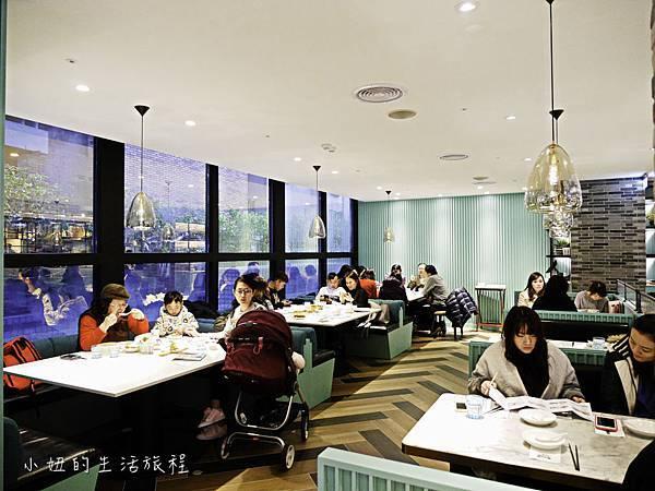 唐點小聚,台北,菜單,地址,電話-4.jpg