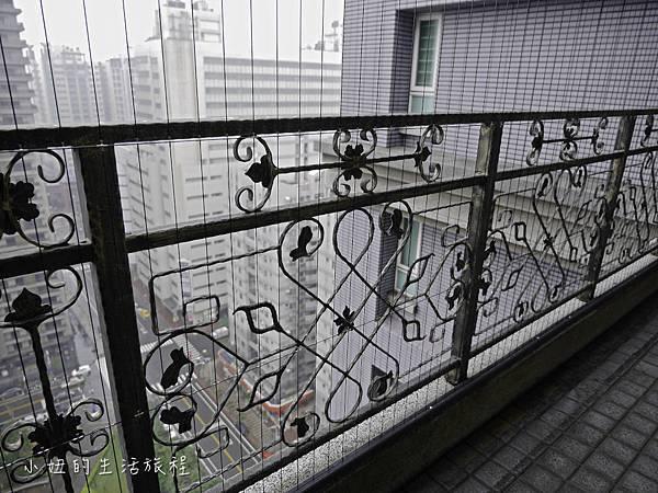 家舒適隱形鐵窗-27.jpg