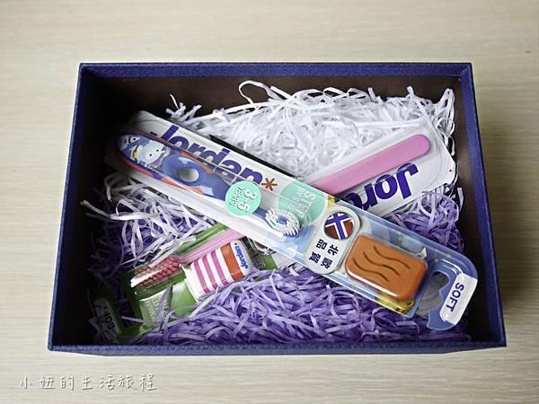 Jordan 牙刷,兒童牙刷-2.jpg