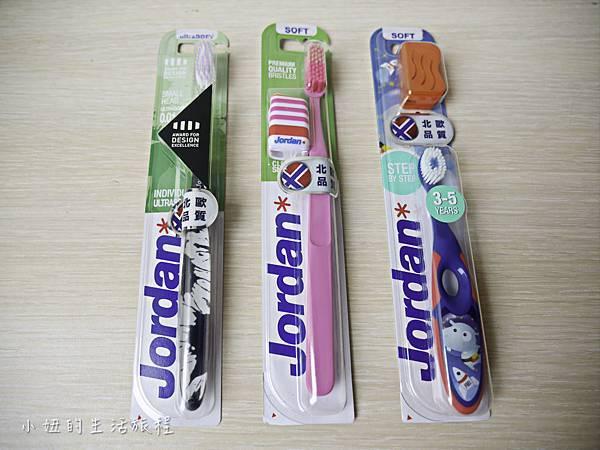 Jordan 牙刷,兒童牙刷-3.jpg