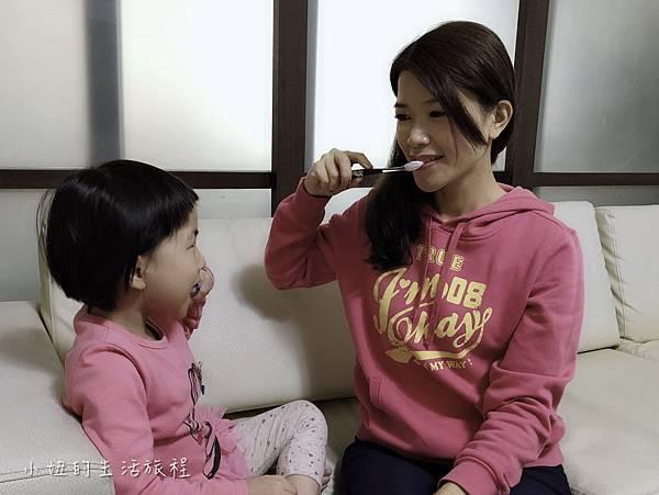 Jordan 牙刷,兒童牙刷-22.jpg