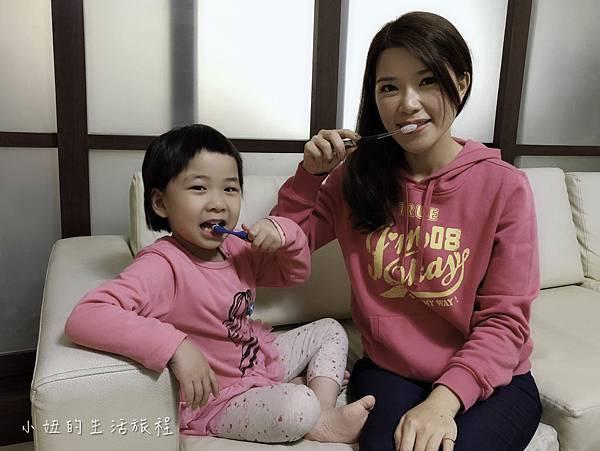 Jordan 牙刷,兒童牙刷-23.jpg