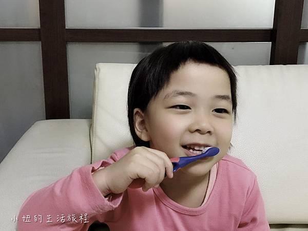 Jordan 牙刷,兒童牙刷-25.jpg