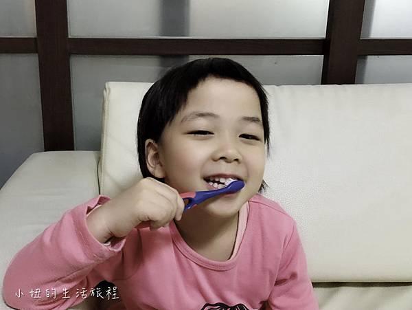 Jordan 牙刷,兒童牙刷-24.jpg