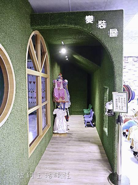 大房子,湖口,2018-6.jpg