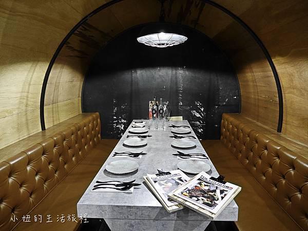 棧 F-U Kitchen 直火廚房-戰斧專門店-3.jpg