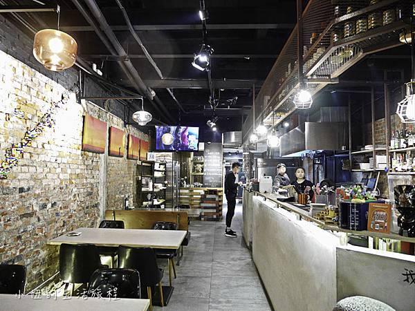 棧 F-U Kitchen 直火廚房-戰斧專門店-6.jpg