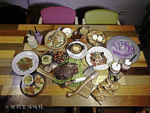 棧 F-U Kitchen 直火廚房-戰斧專門店-32.jpg