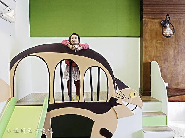 中山330,民宿,花蓮,溜滑梯,親子民宿-26.jpg