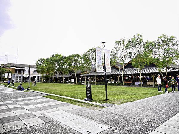 花蓮文化創意產業園區,桔籽樹,親子DIY-3.jpg
