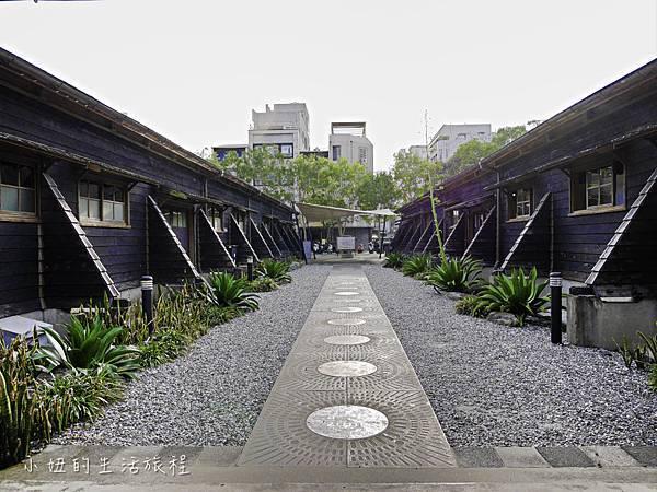 花蓮文化創意產業園區,桔籽樹,親子DIY-7.jpg