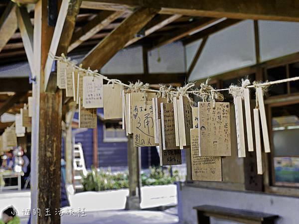 花蓮文化創意產業園區,桔籽樹,親子DIY-9.jpg