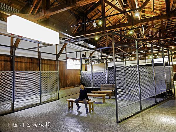 花蓮文化創意產業園區,桔籽樹,親子DIY-13.jpg