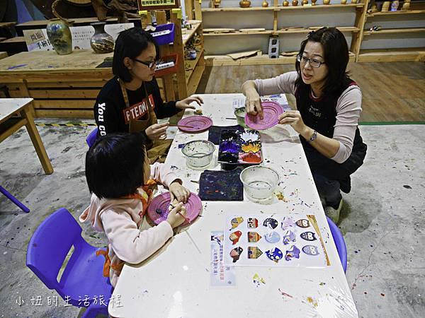 花蓮文化創意產業園區,桔籽樹,親子DIY-30.jpg