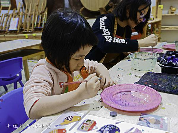 花蓮文化創意產業園區,桔籽樹,親子DIY-31.jpg