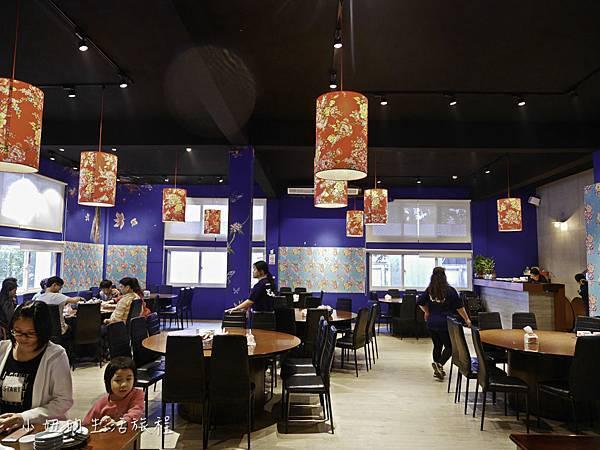 月之盧,梅子雞,月盧,花蓮餐廳,菜單,價位-8.jpg