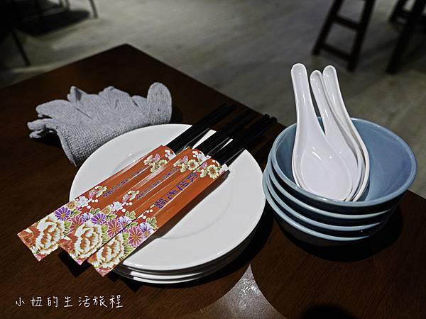 月之盧,梅子雞,月盧,花蓮餐廳,菜單,價位-16.jpg