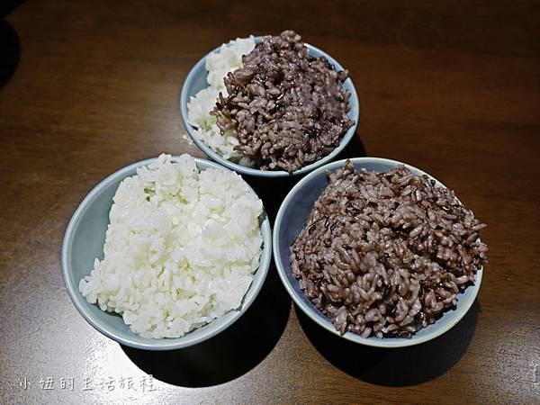 月之盧,梅子雞,月盧,花蓮餐廳,菜單,價位-17.jpg