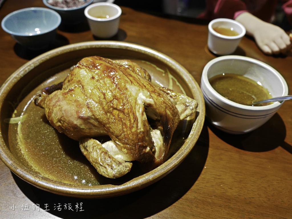 月之盧,梅子雞,月盧,花蓮餐廳,菜單,價位-21.jpg