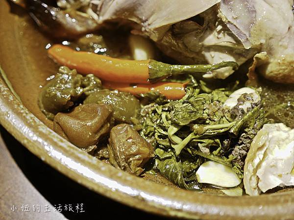 月之盧,梅子雞,月盧,花蓮餐廳,菜單,價位-24.jpg