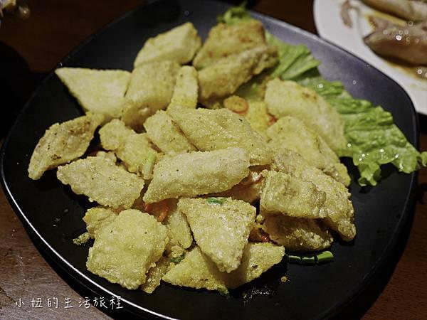 月之盧,梅子雞,月盧,花蓮餐廳,菜單,價位-25.jpg