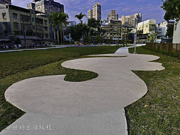 佳和公園,中和特色公園-3.jpg
