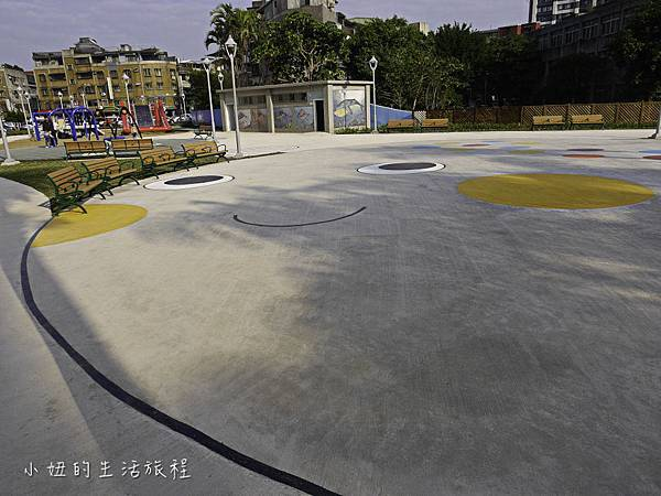 佳和公園,中和特色公園-5.jpg