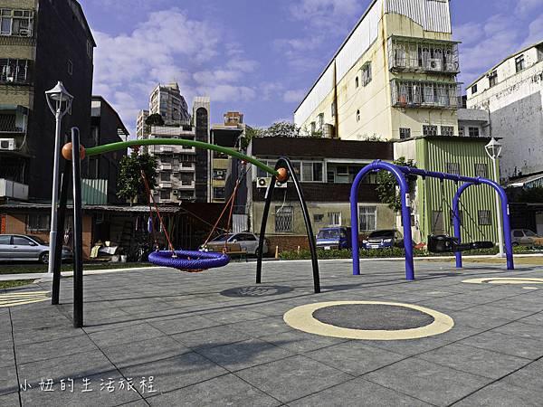 佳和公園,中和特色公園-6.jpg