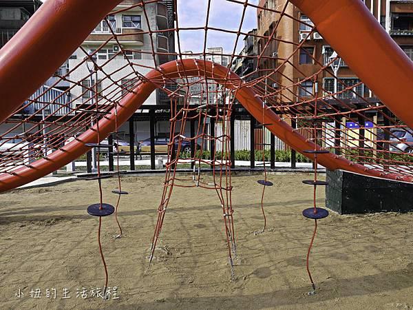 佳和公園,中和特色公園-9.jpg