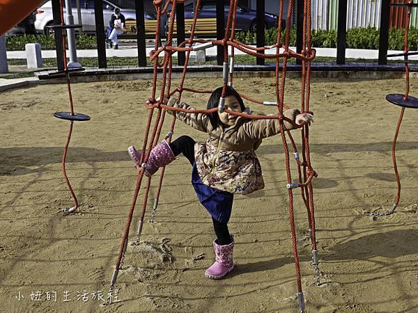 佳和公園,中和特色公園-10.jpg