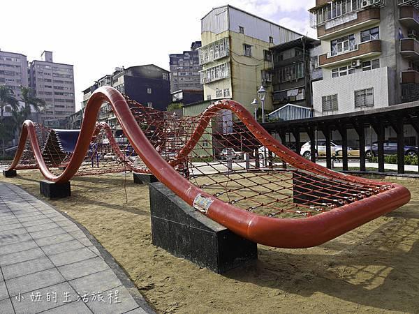 佳和公園,中和特色公園-11.jpg